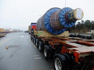 上海到新疆运输公司